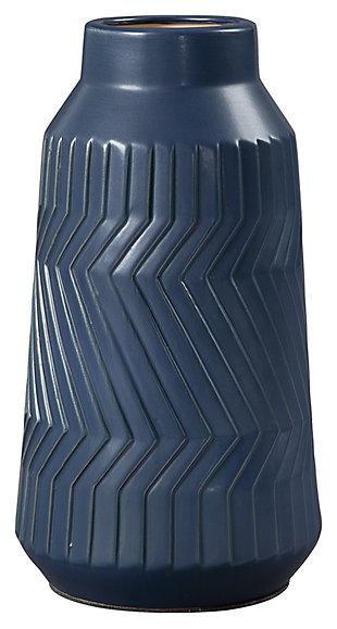 Doane Vase, , large