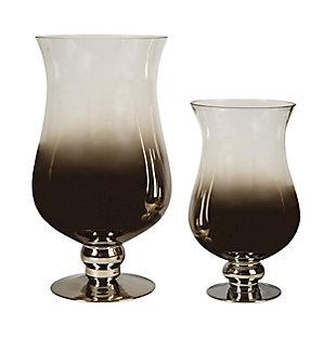 Devika Vase, , large