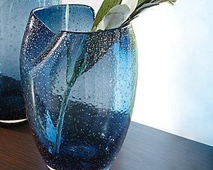 Didrika Vase, , rollover