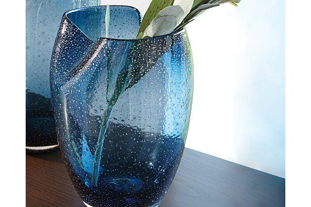 Didrika Vase, , large