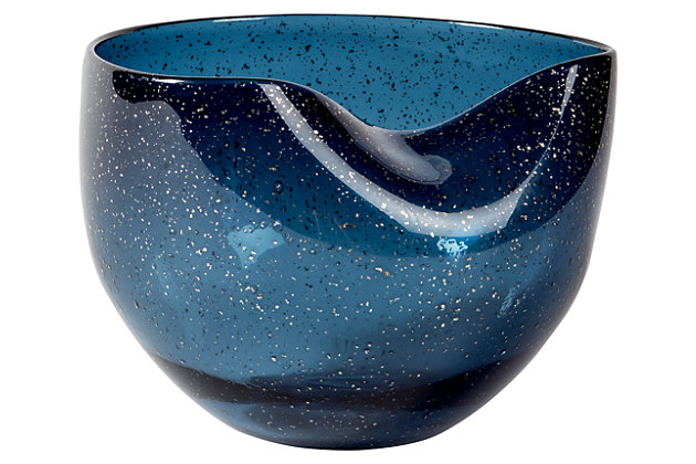 Didrika Bowl, , large