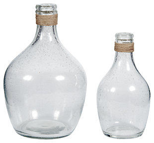 Marcin Vase (Set of 2), , large