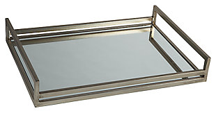 Derex Tray, , large