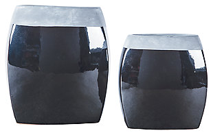 Derring Vase (Set of 2), , large