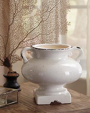 Dierdra Urn, , rollover