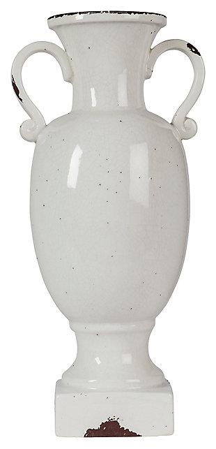 Dierdra Urn, , large