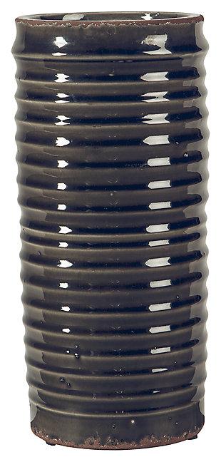 Derry Vase, , large