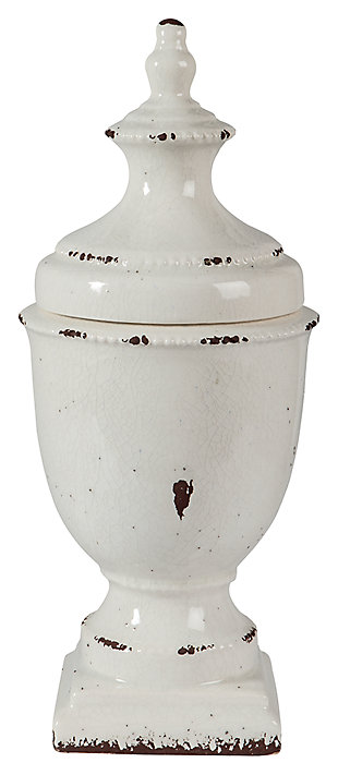 Devorit Jar, , large