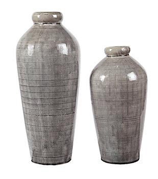 Dilanne Vase, , large