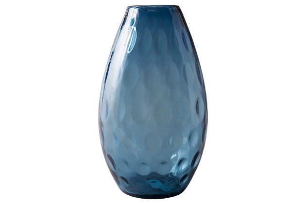 Devanand Vase, , large