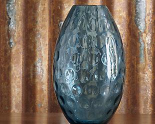 Devanand Vase, , rollover