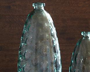 Devansh Vase, , rollover