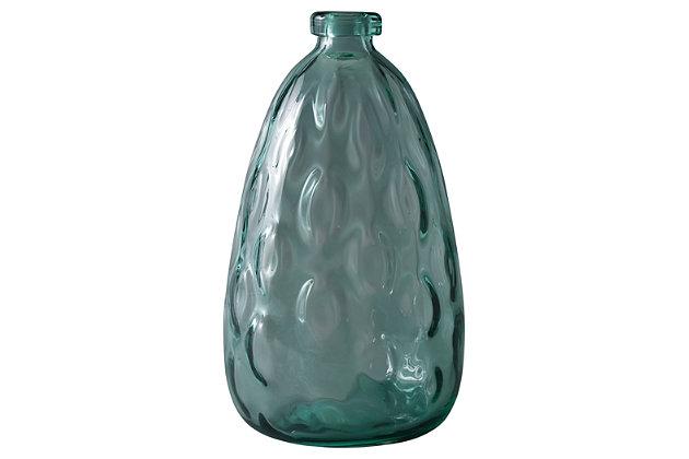 Devansh Vase, , large