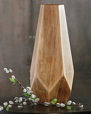 Corin Vase, , rollover