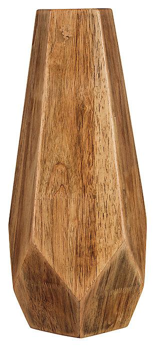 Corin Vase, , large
