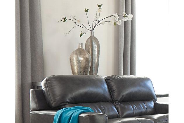 Derion Vase, , large