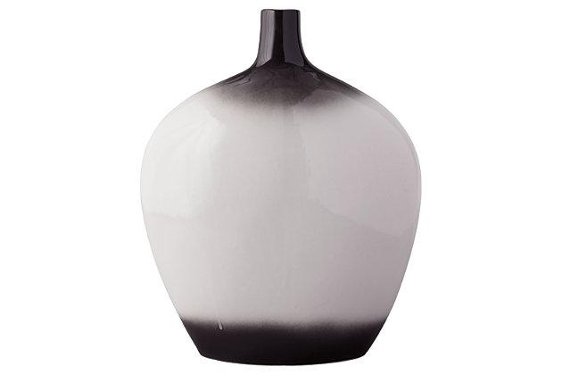 Derora Vase, , large