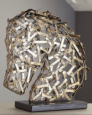Nahla Sculpture, , rollover