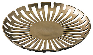 Coline Tray, , large