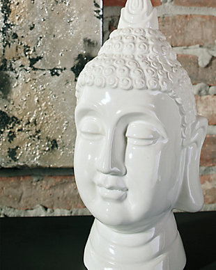 Donal Sculpture, , rollover