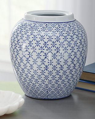 Dionyhsius Vase, , large