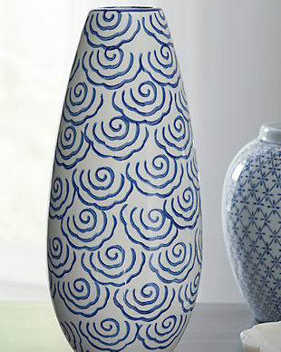 Dionyhsius Vase, , rollover