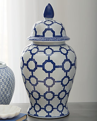 Dionyhsius Jar, , rollover