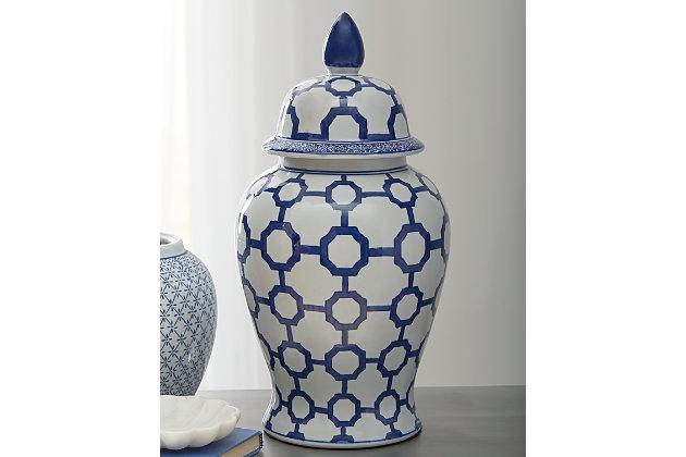 Dionyhsius Jar, , large