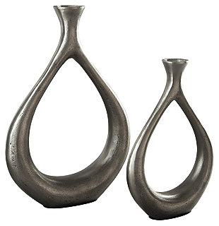 Dimaia Vase (Set of 2), , large