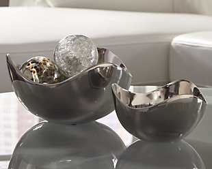 Donato Bowl (Set of 2), , rollover