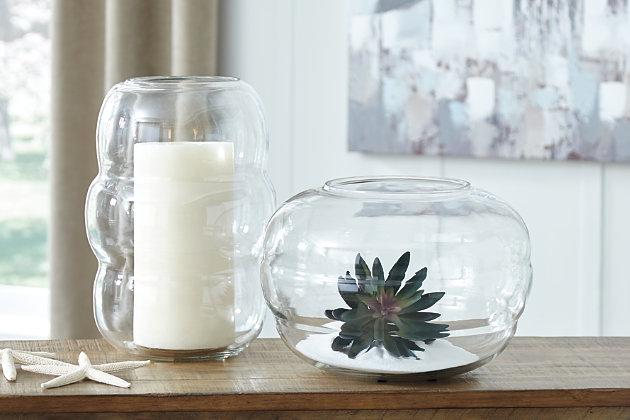 Mabon Vase, , large