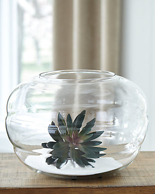 Mabon Vase, , rollover