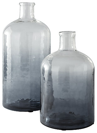 Maleah Vase (Set of 2), , large
