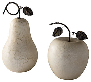 Bidelia Sculpture (Set of 2), , large