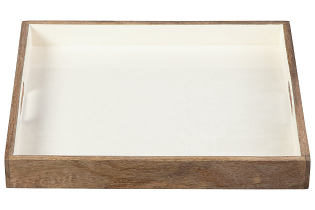 MORIA Tray, , large
