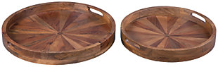 LUCIO Tray (Set of 2), , large