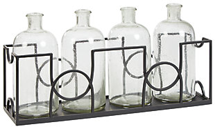 Dmitri Accessory Set (Set of 5), , large