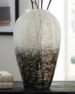 Mirielle Vase, , rollover