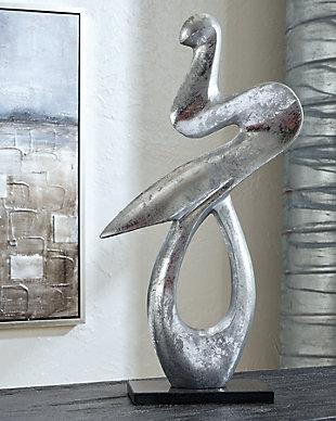 Devri Sculpture, , rollover