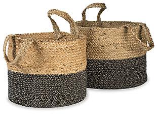 Parrish Basket (Set of 2), , large
