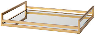 Derex Tray, , large