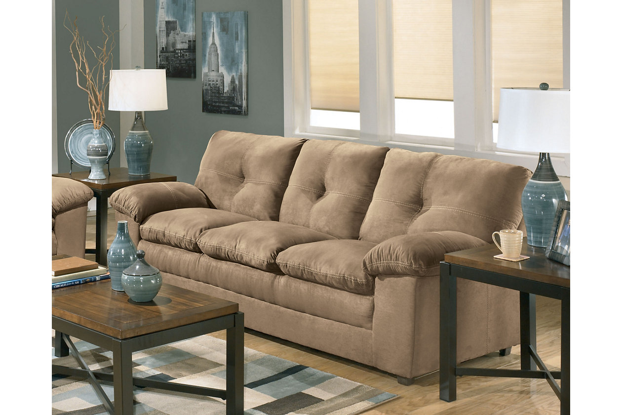 oklahoma other tulsa to products sofa futon delivered futons and beds shop shipping