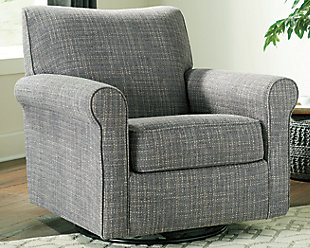 Renley Accent Chair, , rollover