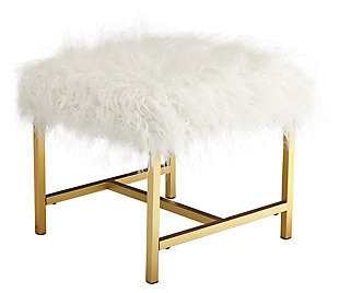 bedroom furniture benches. Elissa Stool, , Large Bedroom Furniture Benches