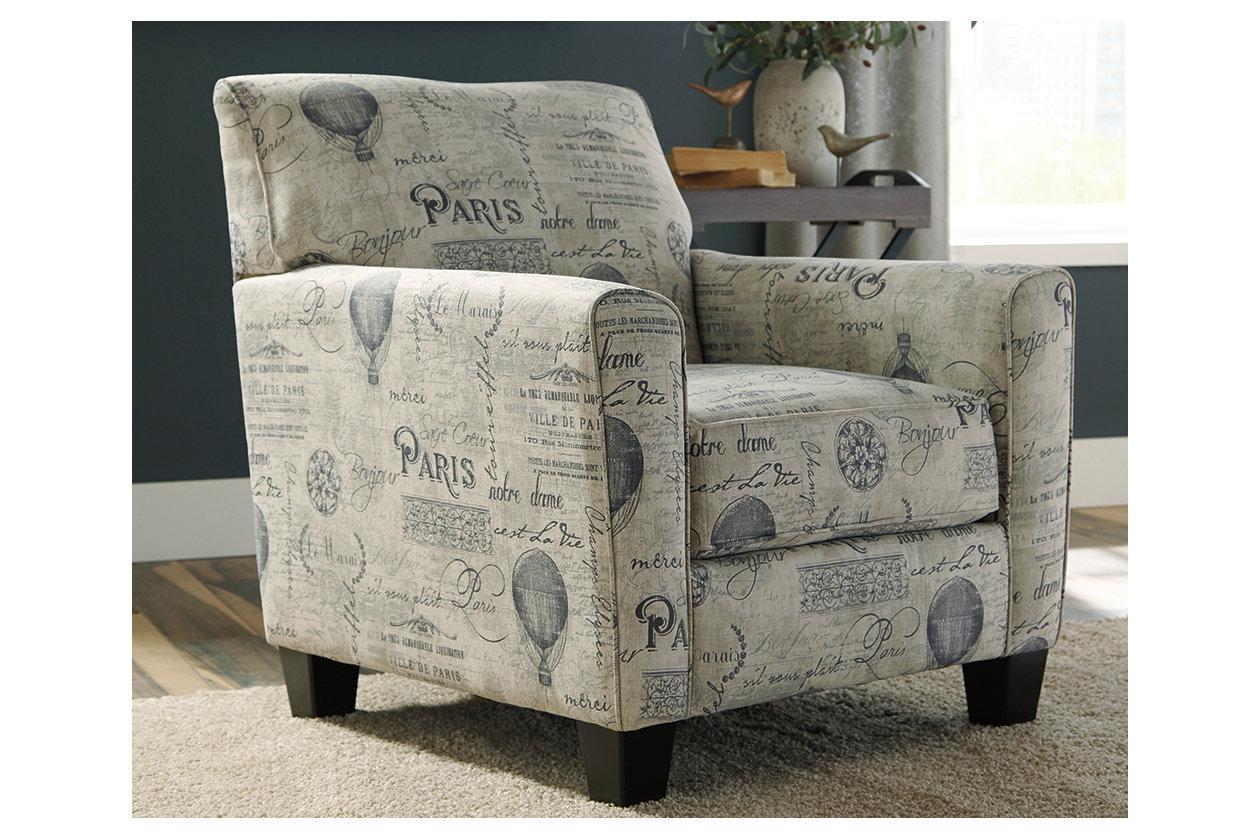 Superb Nesso Accent Chair Ashley Furniture Homestore Ibusinesslaw Wood Chair Design Ideas Ibusinesslaworg