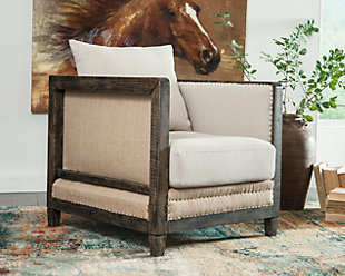 Copeland Accent Chair, , rollover