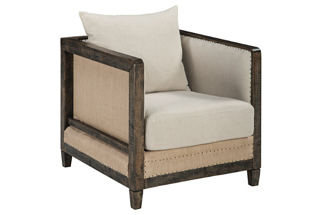Copeland Accent Chair, , large