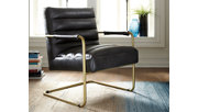 Hackley Accent Chair, , rollover