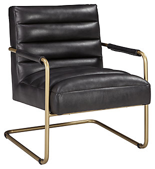 Hackley Accent Chair, , large
