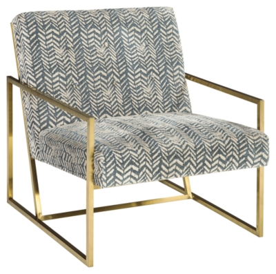 Living Room Chairs Accent Chairs Ashley Furniture HomeStore